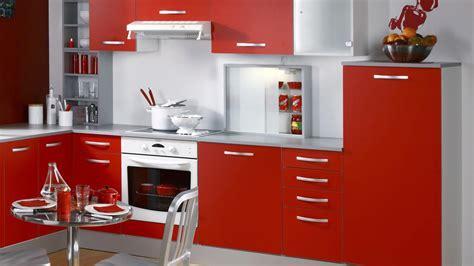 alinea fr cuisine les couleurs tendance des cuisines alinéa