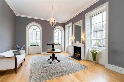 decorating with white walls living room with gray walls and white trim conceptstructuresllc com