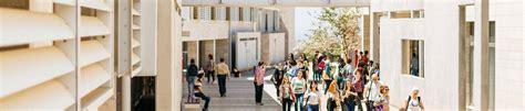 academic calendar metu northern cyprus campus