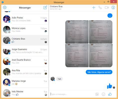 toys r us si鑒e social o messenger agora está disponível em messenger com pplware
