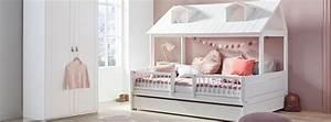 Kinderbett 4 Jahre : kinderbett junge ~ Whattoseeinmadrid.com Haus und Dekorationen