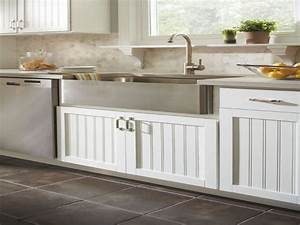 Kitchen Sink And Cabinet Kitchen Sink Cabinets Country