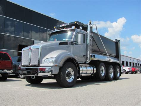kenworth t880 for sale 100 kenworth t880 price kenworth t880 in indiana