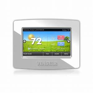 Venstar T5800 Digital Thermostat