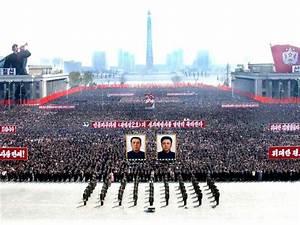 Authorities blame North Korea for the Sony hack
