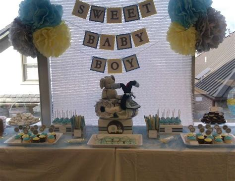 Office Baby Shower by 25 Best Office Baby Showers Ideas On Baby