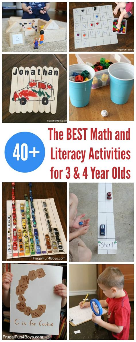 for 3 year olds letter b activities for 3 year olds student centered