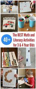 17 best ideas about 5 year olds on pinterest read aloud With letter learning games for 5 year olds