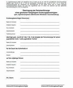 Einverständniserklärung Urlaub Vordruck : 150 jahre fw michelfeld jugendseite ~ Themetempest.com Abrechnung