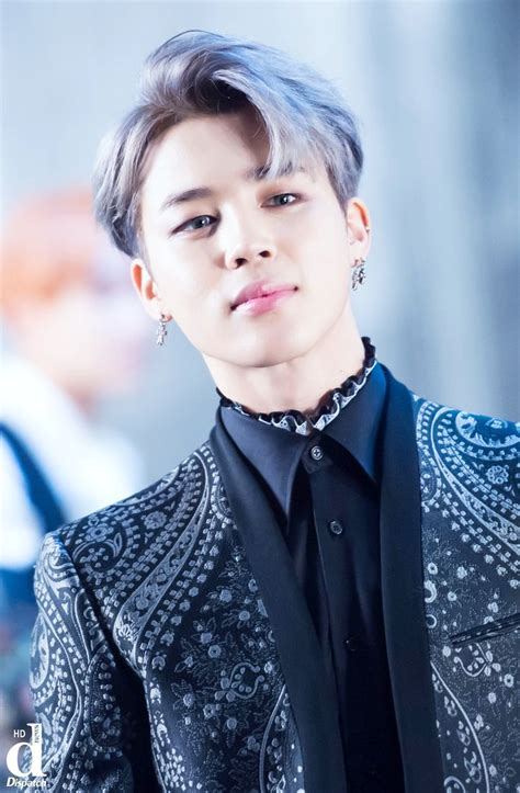17 Best Images About Jimin On Pinterest  Parks, Kpop And