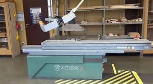 Holz Schleifen Maschine : gebrauchte holzbearbeitungsmaschinen holzmaschinen ~ Watch28wear.com Haus und Dekorationen