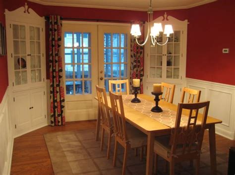 103 Best Images About Dining Room On Pinterest