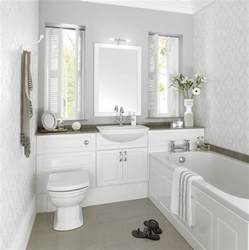 bathroom shower doors ideas fitted bathroom furniture designers in lincolnshire