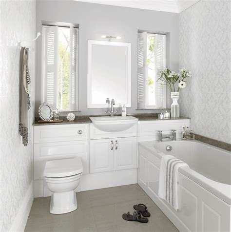 fitted bathroom furniture designers  lincolnshire
