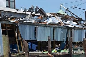 EF1 Tornado damage | Strange Tornado Damage | Pinterest ...