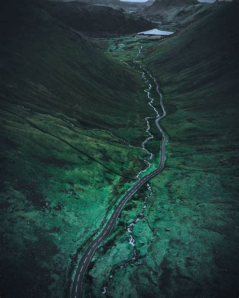 Now You Can Make Stunning Drone Photography 99inspiration
