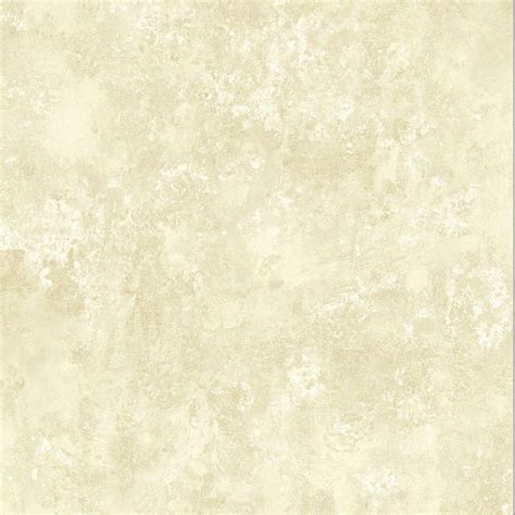 Kitchen Ceiling Fans Ideas by Chesapeake Danby Beige Marble Texture Wallpaper Dlr58612