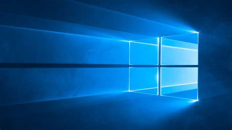 Home Design 3d Windows 7 64 Bits by 191 Qu 233 Diferencias Hay Entre Windows 10 De 32 Y 64 Bits