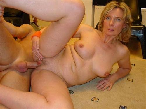 Mother Can I Pee Tastes Time Sharing Is Caring #Free #Amateur #Mature #Fuck #Movies