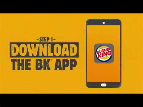 Burger king has launched a coffee subscription service that gives burger buyers extra buzz for their bucks, offering 1 small cup of coffee every day for just $5 per month. Coffee on Flipboard | Colombia, Leo Burnett, Burger King