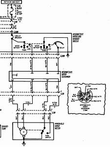 do you have online manual for cj 5 86 With 1986 cj7 wiring diagram