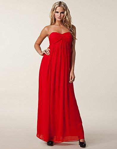 Pin on Nice dresses