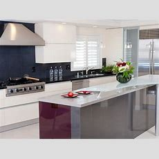Modern Kitchen Paint Colors Pictures & Ideas From Hgtv