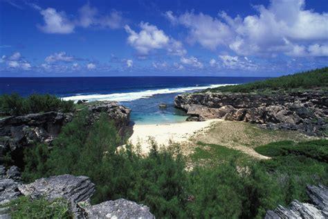 chambres communicantes hôtel tekoma rodrigues île maurice