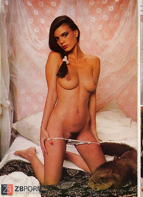 The Hottest Porn In History Alpha France 70s Zb Porn