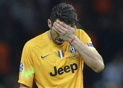 Champions League final: Juventus 1-3 Barcelona - 5 Talking ...