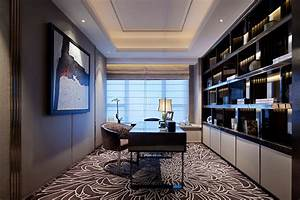 modern home office 1 interior design ideas With modern home office design ideas