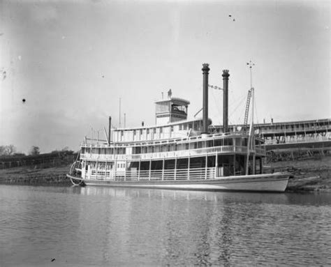 Steamboat Museum by 319 Best Images About Steamboats On Museums