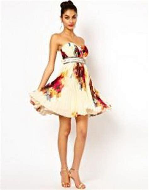 robe habillée pour mariage robe pour mariage ete