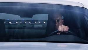 Vin Diesel Fast And Furious 8 : fast furious 8 vin diesel dominic toretto in car wallpaper 11782 baltana ~ Medecine-chirurgie-esthetiques.com Avis de Voitures