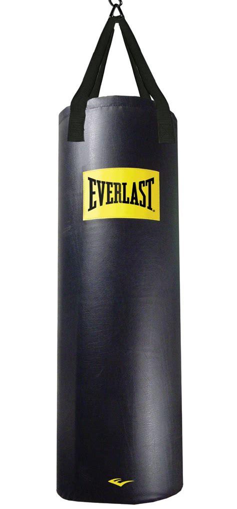 sac de frappe everlast 74 cm 224 180 cm mat 233 riel d entra 238 nement sac de frappe lecoinduring
