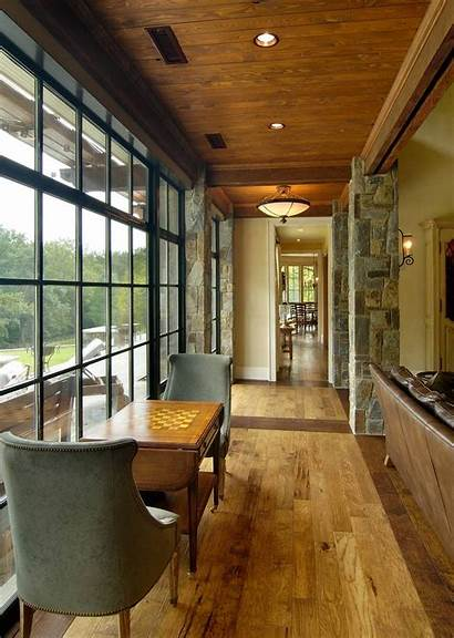 Hallway Designs Rustic Inspire Source Architectureartdesigns