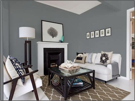 light paint colors  living room foothillfolk designs