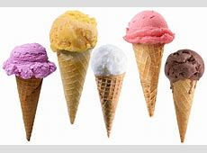 Ice Cream Makers 6 MustKnow Facts Above & BeyondAbove