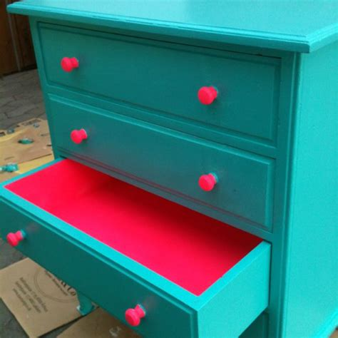 insanely smart creative  colorful upcycling furniture projects