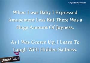 Sad Quotes In English. QuotesGram