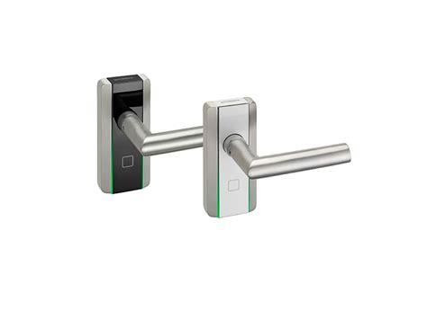 kaba c lever kaba electronic door locks readers dormakaba c lever compact