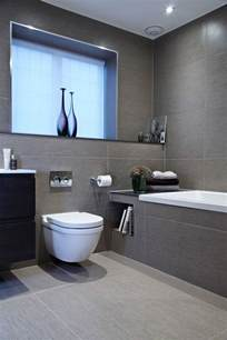 white and grey bathroom ideas best 25 bathroom ideas on bathrooms bath