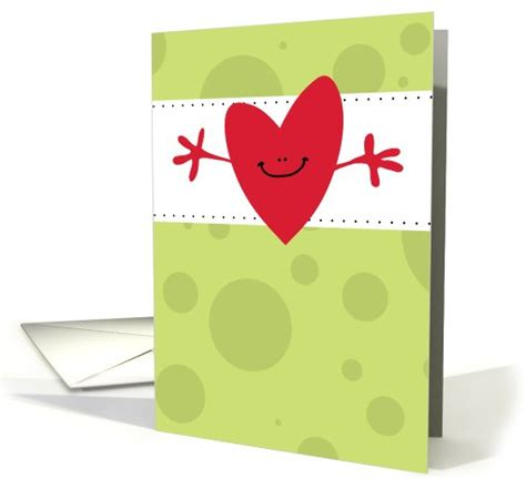 greeting cards  cancer patients send inspiration  love