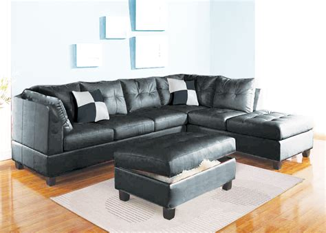 buy cheap leather sofa sofa beds design mesmerizing contemporary cheapest