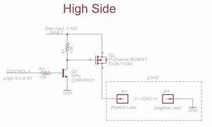 7 Wire Trailer Diagram