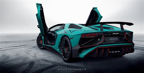 lamborghini aventador sv roadster price 2015 lamborghini aventador sv roadster debuting at pebble beach 2015 gtspirit