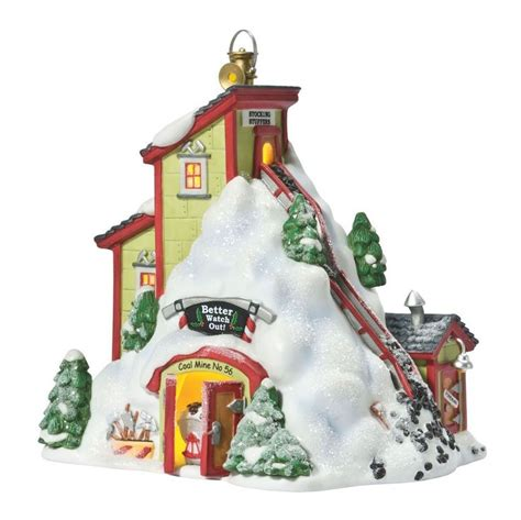 101 best images about north pole village things i quot need