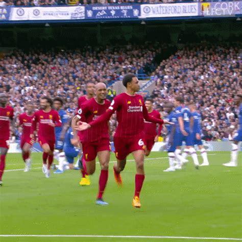 Pre-Match thread, Chelsea vs Liverpool, 03/03/2020, KO: 20 ...