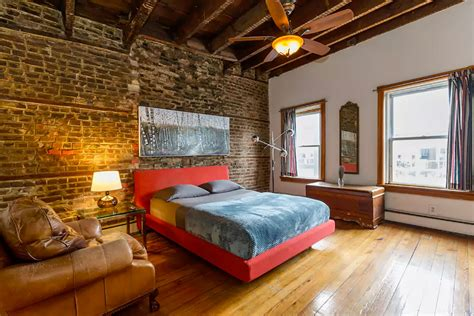 2 Bedroom Apartments For Sale In Nyc by 6 Of The Best New York Apartments To Rent
