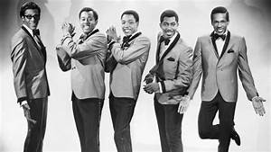 the mysterious of the temptations 39 paul williams